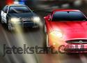 Carbon Auto Theft 2 Játékok