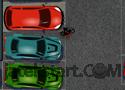 CarbonAuto Theft játék