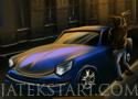 Carjacked In 60 Seconds lopd el a kocsit
