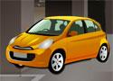 Car Parking Sokoban szerű autós játék