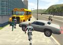Cars Thief Játékok