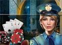 Casino Fraud Case Játékok