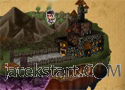 Castle Quest játék