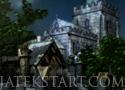 Castle Seeker Játékok