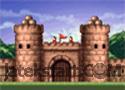 Castle Smasher játék