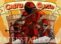 Castle Guard védd meg a váradat