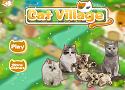 Cat Village