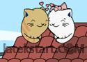 Cats in Love játék