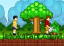 Karan the Champion játék