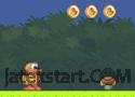 Mario Charlie the Duck játék
