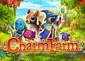 CharmFarm_125x90