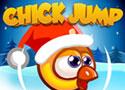 Chick Jump Játékok
