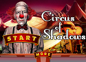 Circus of Shadows