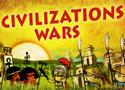Civilizations Wars online játék