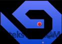 Click Maze 2 játék