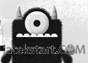 ClickPlay 3 Játékok