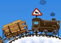 Coal Express 4 Játékok