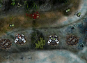 Colony Defenders TD 2