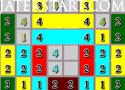 Color Pixel Link kösd össze a számokt