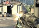 Combat 3 Játékok