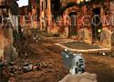 Combat Zone Shooter lőj mielőtt téged lőnek le
