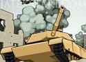 Control Craft Modern War védd meg foglald el