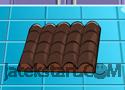 Cooking Show - Chocolate Brownie játék