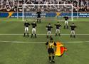 Copa Libertadores lőj gólokat