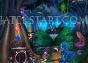 Country of Fairy Tales találd meg
