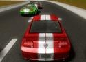 Country Ride 2 versenyes játékok