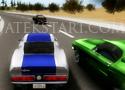Country Ride 3D autóversenyzős játékok