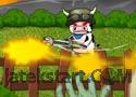 Cow vs Zombie Játékok