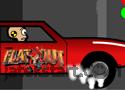Crash Test játék
