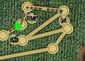 Crop Circles 2