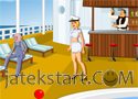 Cruise Holidays j�t�k