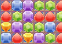 Crystal Blast Játékok