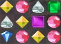 Crystical Express Online Zuhatagos játékok