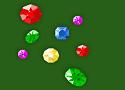 CrystalLoid