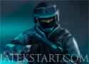 CS Portable 1.6 online Counter Strike szerű 3D lövöldözős játék