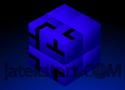 Cubiq játék
