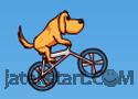 Cycling Challenge Játékok