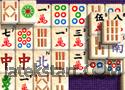 Daily Mah Jong, Mahjongg játék