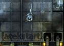 Dark Base játék
