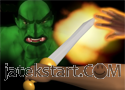 DarkRaces játék