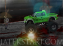 Dead Tread zombis zúzós akciójáték