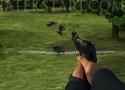 Dead Zed 2 lődd le a játékban a zombikat