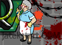 Death Row Diner Online Játékok
