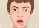 Operate Now Dental Surgery legyél Te is fogdoki