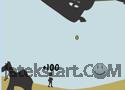 Desert Jumper Játék