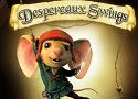 Despereaux Swings